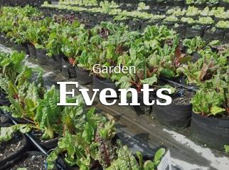 Garden-Events