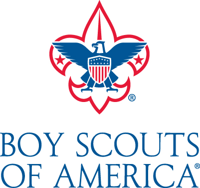 Proud Sponsor of the PATCH Planting Tables - Boy Scouts